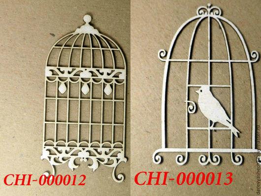 CHI-000012 5*9.7 см. 16 руб. CHI-000013 5*8 см.        10 руб.