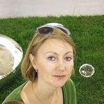 """MagicFleece"" Наталья Литвиненко (natalygroup) - Ярмарка Мастеров - ручная работа, handmade"