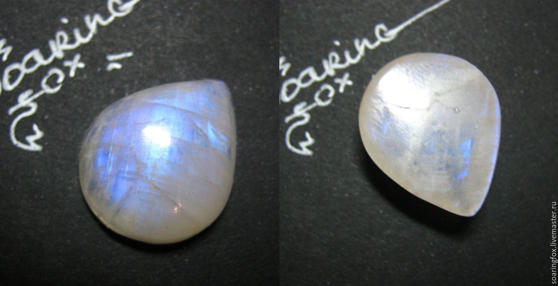 спектролит камень фото
