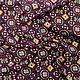 Шитье ручной работы. UC19, Хлопок с эластаном Prada. Ткани из Италии с Любовью. Интернет-магазин Ярмарка Мастеров. Итальянские ткани