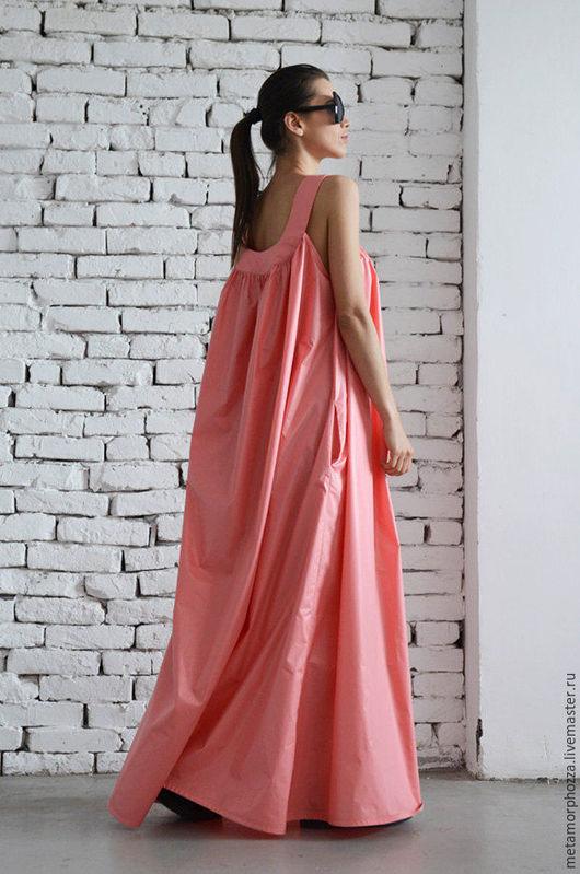 Платья ручной работы. Ярмарка Мастеров - ручная работа. Купить Кремовое платье на выпускной. Handmade. Кремовый, платье на заказ