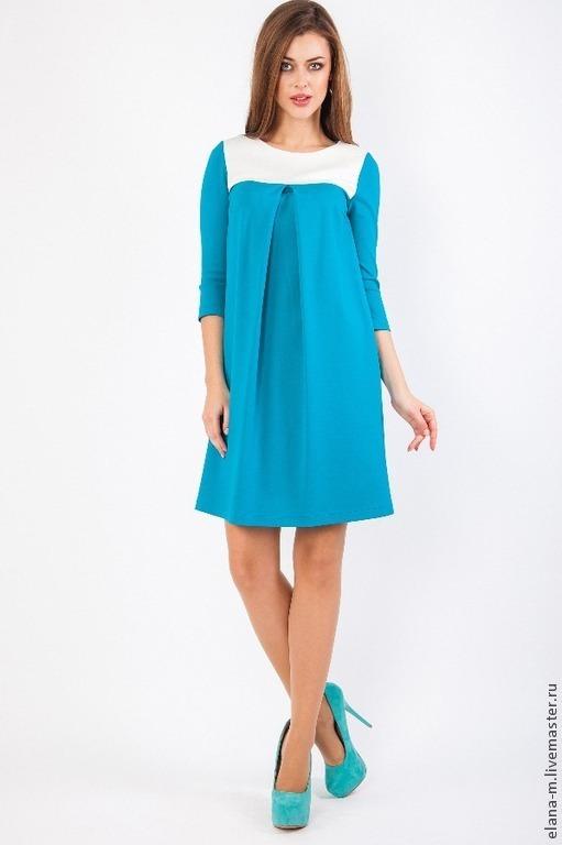 Состав: 72% - вискоза, 26% - нейлон, 2% - эластан   Размеры: 40, 42, 44, 46, 48, 50, 52  Платье в офис, свободное платье платье прямое платье футляр, миди повседневное платье, длинный рукав, офисное платье джерси платье, платье для работы, платье бизнес, дизайнерское платье стильное платье красивое платье оригинальное платье офисное платье бизнес платье: деловое платье платье на весну платье на лето весеннее платье джерси вискоза итальянское джерси европейское джерси повседневное платье колен миди для работы платье на выход делового стиля платье платье офисной моды платье до колена платье с рукавами дресс код, платьем,  платье красивое платье на молнии платье италия, платье германия, платья,