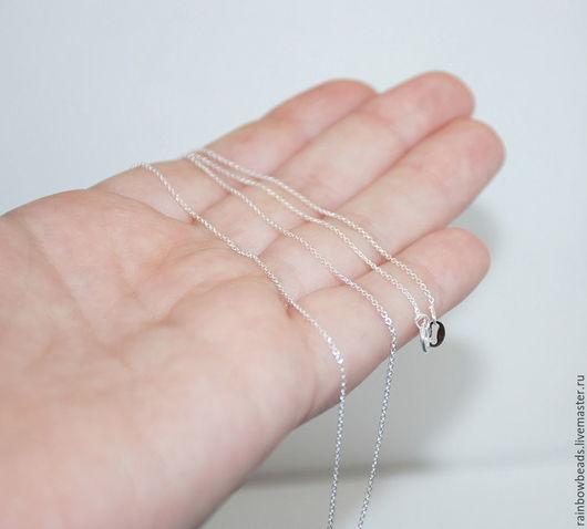 цепь серебро; купить цепочку серебро; цепочки из серебра; серебро цепочки женские; серебряные цепочки женские; купить серебряную цепочку; цепочка серебро; серебро 925 цепочки