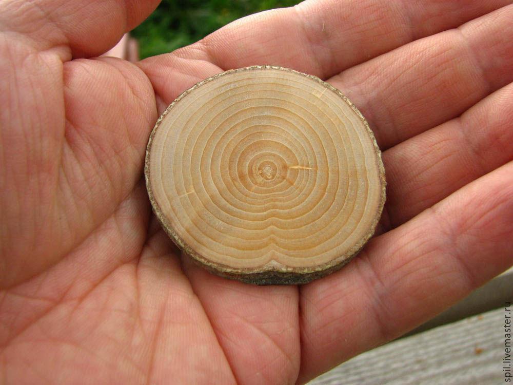 Купить в интернет-магазине деревянные разделочные доски