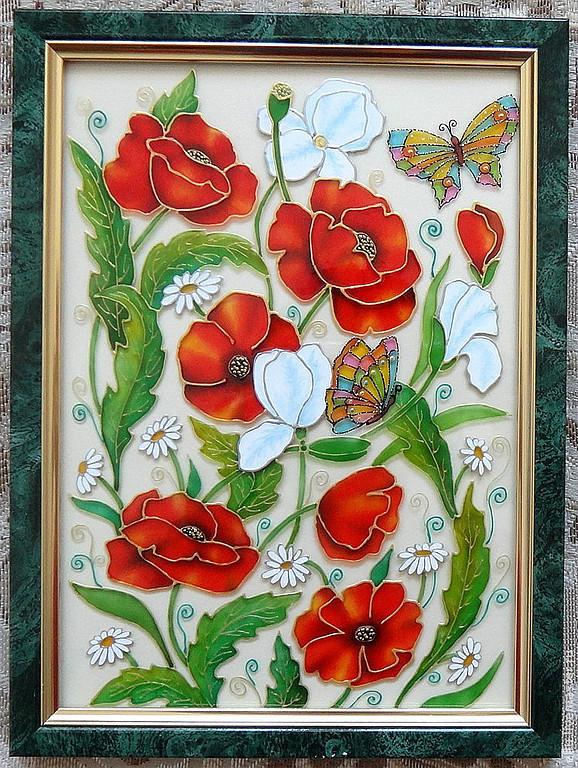 http://cs1.livemaster.ru/storage/93/aa/e24e46afeccb1ea297ec164b3b--kartiny-panno-vitrazhnaya-kartina-maki-tsvety.jpg