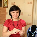 Busogolik - Ярмарка Мастеров - ручная работа, handmade