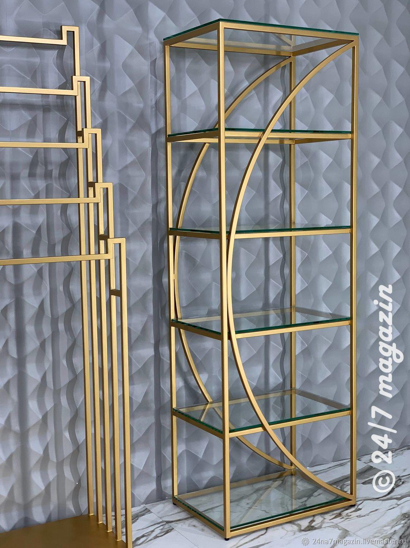 Rack EGOIST, Cabinets, Yaroslavl,  Фото №1