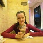 Наталья Суринова - Ярмарка Мастеров - ручная работа, handmade