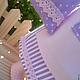 Куклы Тильды ручной работы. Заказать Ангел Тильда с лавандой. Ирина Чуприна (latilda). Ярмарка Мастеров. Украшение для кухни, хозяйка