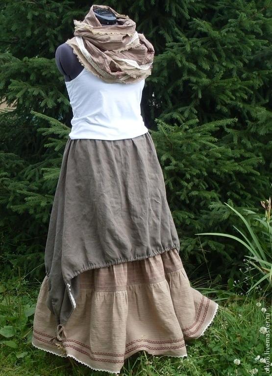 Женская одежда мир доставка