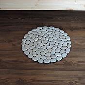 Для дома и интерьера ручной работы. Ярмарка Мастеров - ручная работа Белая скала. Handmade.