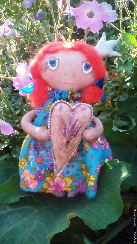 Love the Princess, Stuffed Toys, Ismail,  Фото №1