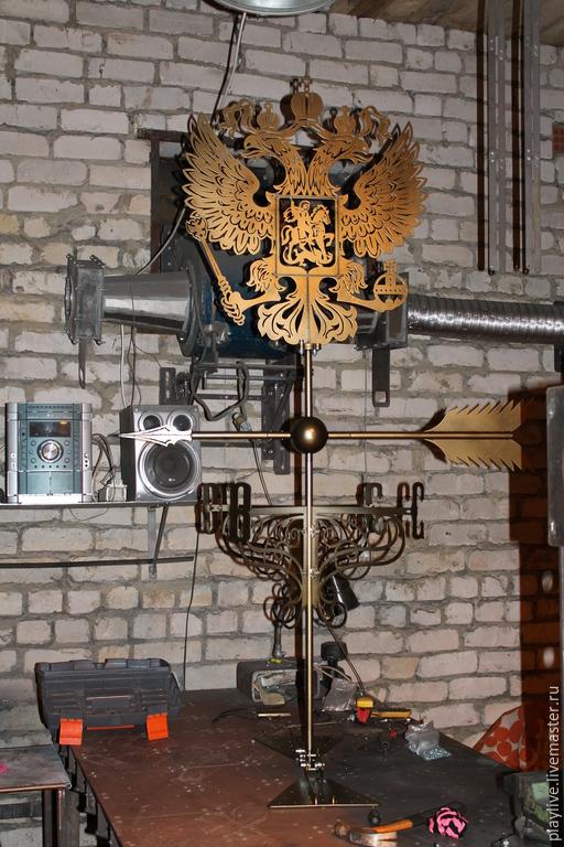 Герб чехова фото роль отводится