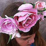Elena Flower - Ярмарка Мастеров - ручная работа, handmade