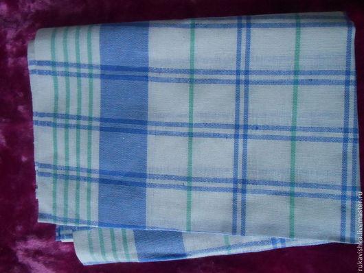 Текстиль, ковры ручной работы. Ярмарка Мастеров - ручная работа. Купить Полотенце. Handmade. Полотенце, полотенце льняное, хлопок
