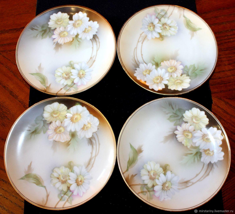 rs suhl porcelain