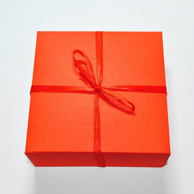 Gift Box Type B Shop Online On Livemaster With Shipping I8g8dcom