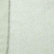 Материалы для творчества ручной работы. Ярмарка Мастеров - ручная работа Альпака AP264218. Handmade.