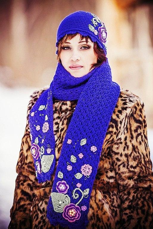 Модель: Инна Косихина макияж: Елена Башева фотограф: Марина Скрипкина