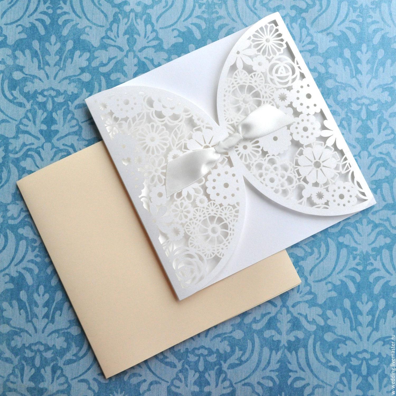 Надписями отношения, свадебны открытки заготовки