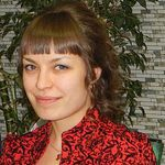 Ирина Старцева - Ярмарка Мастеров - ручная работа, handmade