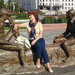 Татьяна (madamtanya) - Ярмарка Мастеров - ручная работа, handmade