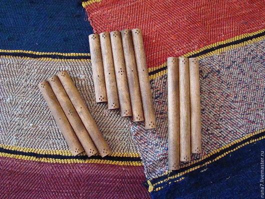 Духовые инструменты ручной работы. Ярмарка Мастеров - ручная работа. Купить Кугиклы. Handmade. Кугиклы, кувычки, флейта Пана, свирель