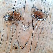 Для дома и интерьера ручной работы. Ярмарка Мастеров - ручная работа Старая мудрость или мудрая старость. Handmade.