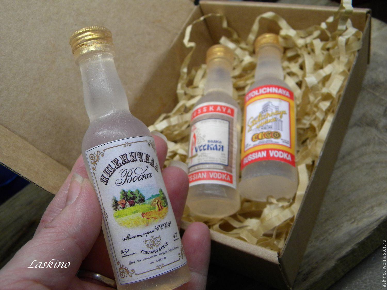https://cs1.livemaster.ru/storage/94/f8/4c552a97b0365517df4d611c60nm--kosmetika-ruchnoj-raboty-nabor-myla-shkalik-vodka-malek-podar.jpg
