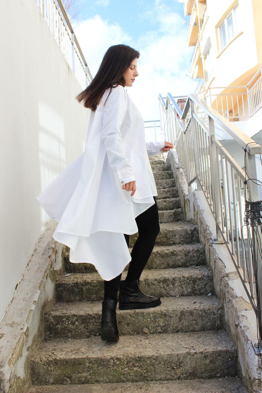 Кофта Рубашка Женская С Доставкой