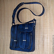Сумки и аксессуары handmade. Livemaster - original item ULTRA!!! )). Handmade.