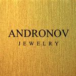 IGOR ANDRONOV - Ярмарка Мастеров - ручная работа, handmade