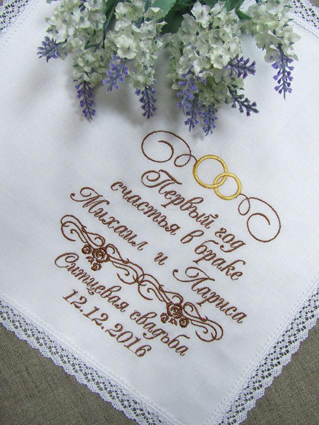 Открытки с ситцевой свадьбой своими руками, картинку пожеланиями открытка