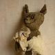 neestestvennyi selection. Stuffed Toys. 7cvetik70. My Livemaster. Фото №6