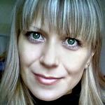 Ольга ( Helga_Irland ) - Ярмарка Мастеров - ручная работа, handmade