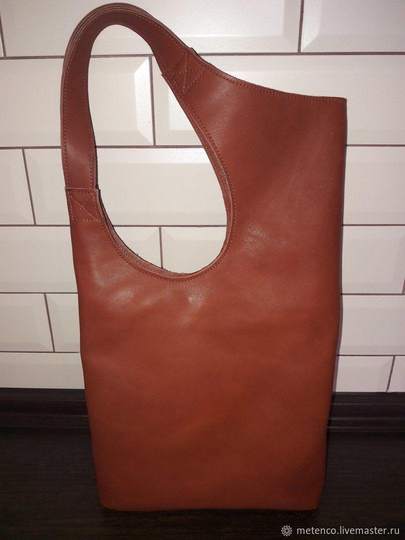 BAG ANNA, Classic Bag, Rybinsk,  Фото №1