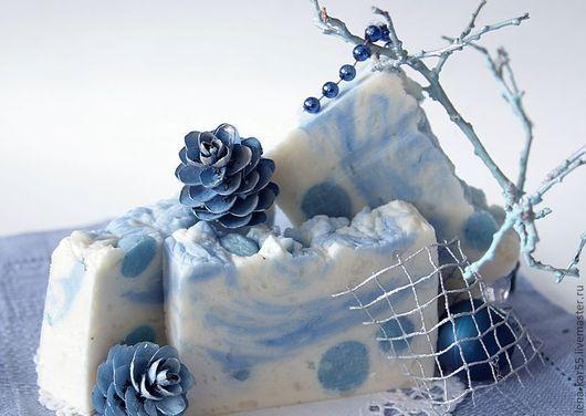 Мыльное удовольствие,  магазин натурального мыла,  натуральное мыло в подарок на Новый  2016 год, новогоднее подарочное мыло, лучшее качественное натуральное мыло купить  в  Москве,