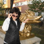 Оксана (moda-moda) - Ярмарка Мастеров - ручная работа, handmade