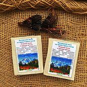 Мыло ручной работы. Ярмарка Мастеров - ручная работа Мыло на травах Горного Алтая для женского здоровья. Handmade.