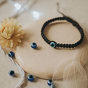 Украшения handmade. Livemaster - original item Zodiac bracelet, hand made gift, family bracelet, friendship bracelet. Handmade.