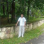 igor gromov (alitar-alitair) - Ярмарка Мастеров - ручная работа, handmade