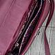 Женские сумки ручной работы. Кожаная сумка NOA . Сумка из натуральной кожи.. Maria. Ярмарка Мастеров. Женская сумка