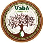 Vabe Cosmetics - Ярмарка Мастеров - ручная работа, handmade