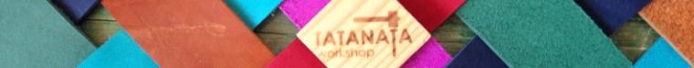 TATANATA workshop