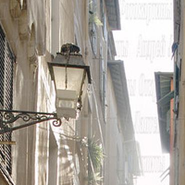 """Картины и панно ручной работы. Ярмарка Мастеров - ручная работа Фотокартина """"Серия Пробуждение. Ницца"""". Handmade."""