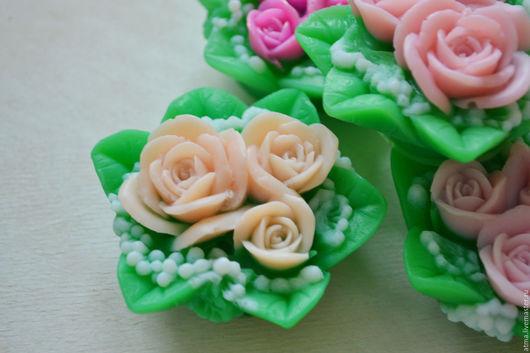 мыло цветок, цветочное мыло, подарок на 8 марта, 8 марта, подарочный набор, подарочное мыло, оригинальное мыло, мыло ручной работы, подарочный набор мыла, мыло роза, мыло с розой, букет роз,мыло букет