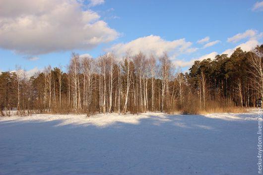 фотокартина, фото, авторская фотография, пейзаж, фотопейзаж, зимний пейзаж, белый пейзаж, фотография природы, зимняя фотография, зима.