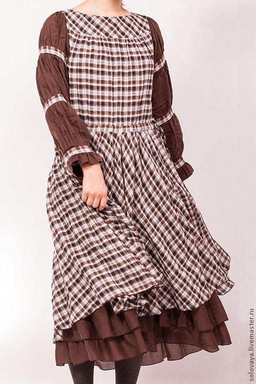 платья с поясом на талии купить