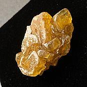 Фен-шуй и эзотерика handmade. Livemaster - original item Barite, matrix crystals, USA. Handmade.