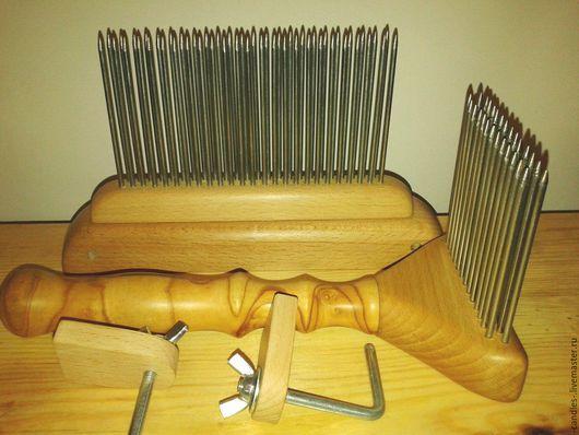 Другие виды рукоделия ручной работы. Ярмарка Мастеров - ручная работа. Купить набор №2. Handmade. Комбинированный, абрикос